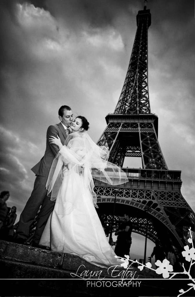 paris_wedding_photographer_Laura_Eaton_photography_destination_wedding_photographer_france_1