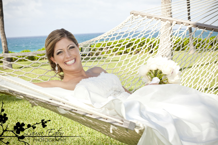 Atlantis nassau wedding