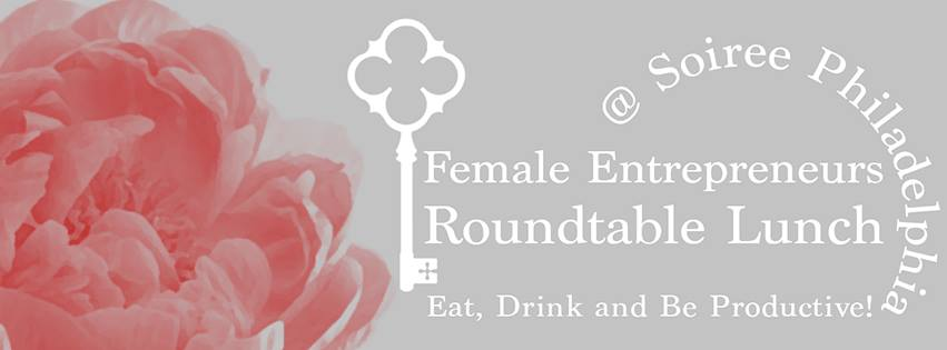 Soiree_Philadelphia_Female_Entrepreneurs_roundtable