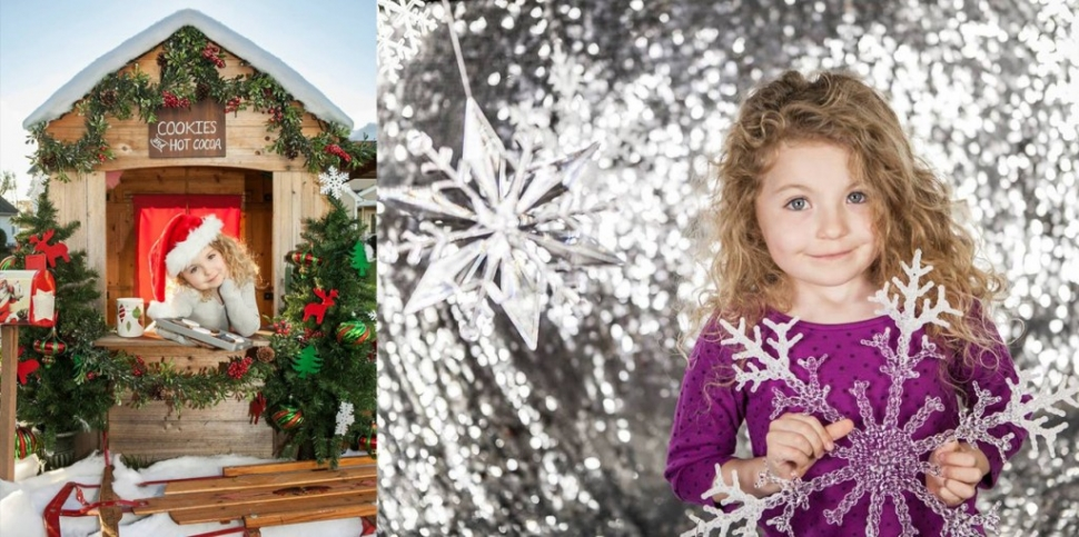 Chesterfield_photographer_christmas_holiday_mini_sessions copy
