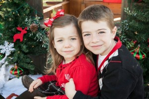 Holiday_mini_sessions_chesterfield_nj