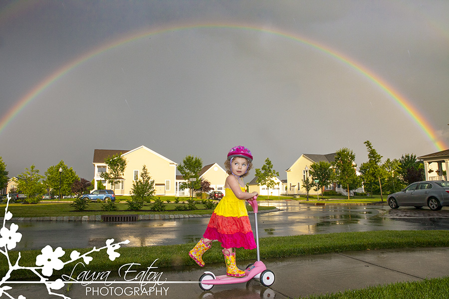 IMG_4253_immi_rainbow_watermarked_900x600