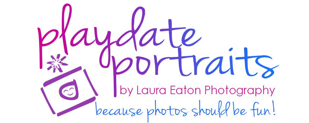 playdate_portraits_logo_laura_eaton_photography_philadelphia_family_photographer