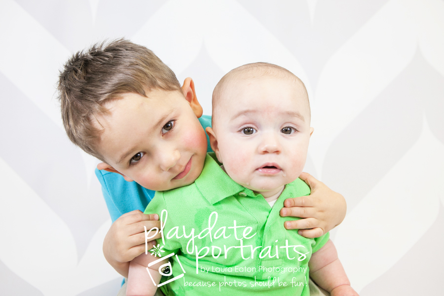 playdate_portraits_preschool