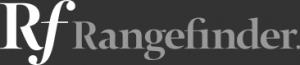 rangefinder_logo_wedding_industry_expert_laura_Eaton_advocate