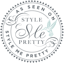 style_me_pretty_wedding_expert_laura_Eaton