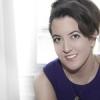 Laura_Eaton_wedding_expert_small_business_development_strategist_headshot300x300