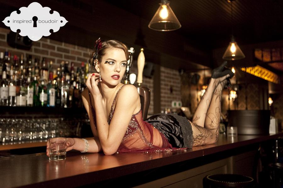 IMG_8096_Bathtub_Gin_Facebook_Inspired_Boudoir  Inspired_Boudoir_Bathtub_Gin_2  Bathtub_gin_shoot_fashion_photography_NYC_Laura_eaton_Photographer