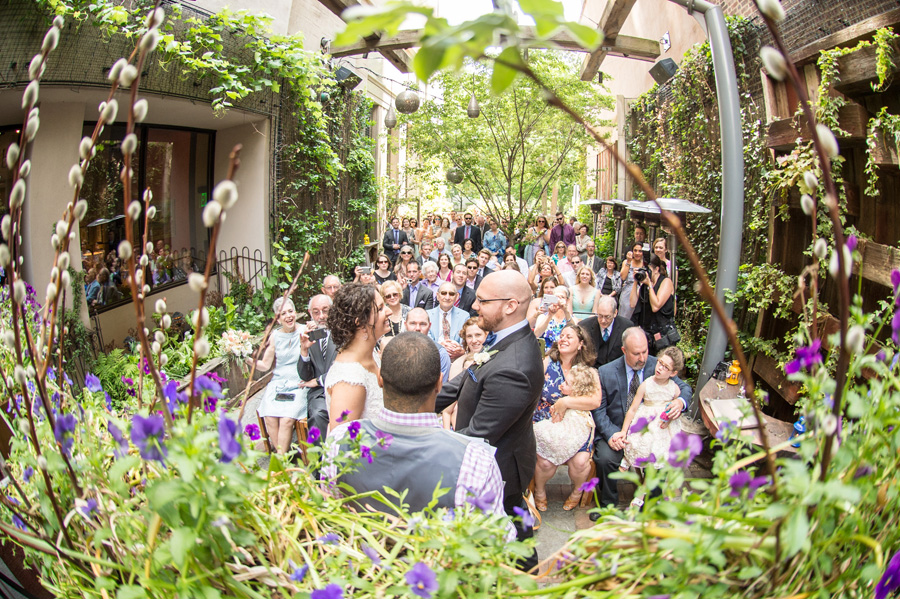 talulas garden philadelphia wedding venue by starr