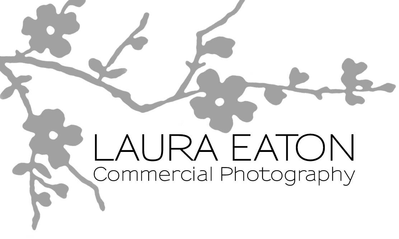 philadephia headshot photography expert laura eaton