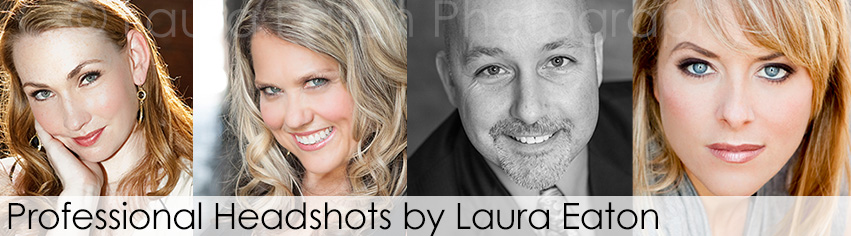 Philadelphia_Headshot_Photography_photographer_Laura_Eaton_Professional_models_actors_comp_cards_modeling_casting_agency
