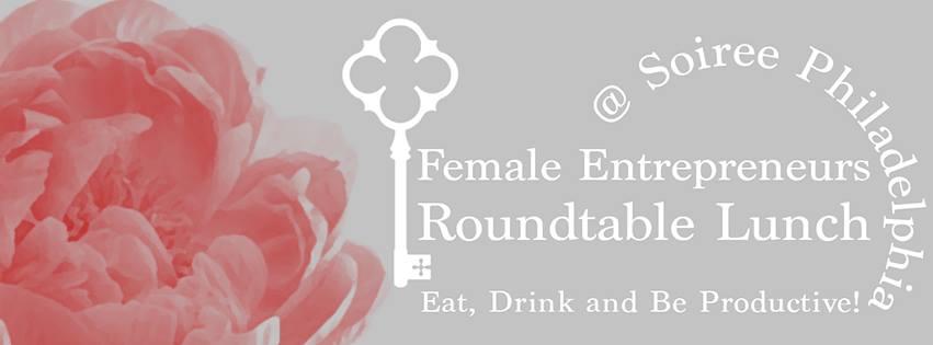 Soiree_Philadelphia_Female_Entrepreneurs_roundtable