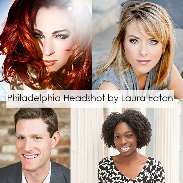 philadelphia_headshot