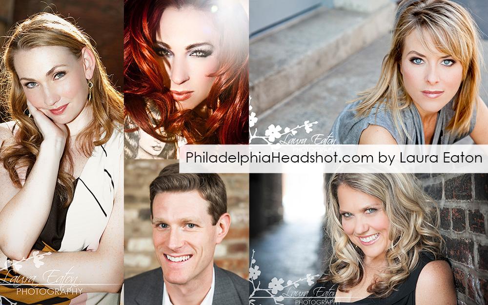 Philadelphia_headshot_photographer_Laura_Eaton_photograpy_1000x635