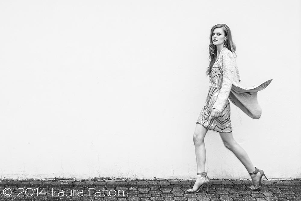 Philadelphia_New_York_City_fashion_photographer_Laura_Eaton_Photography_01