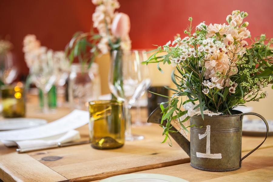 Philadelphia_center_city_wedding_venue_talulas_garden_wedding_intimate_wedding0002