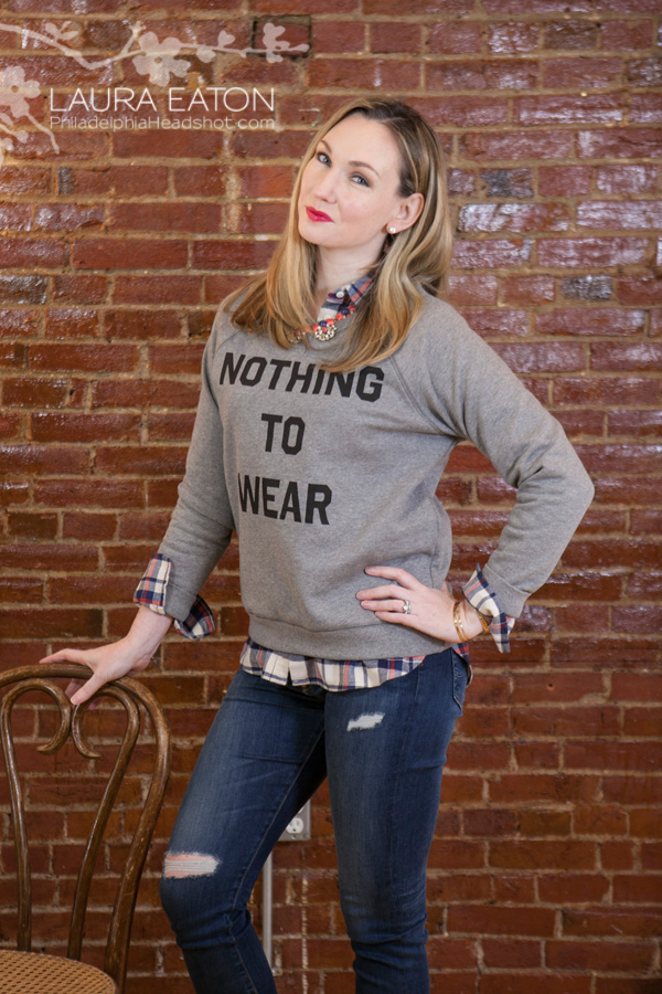 philadelphia headshot branding marketing photographer