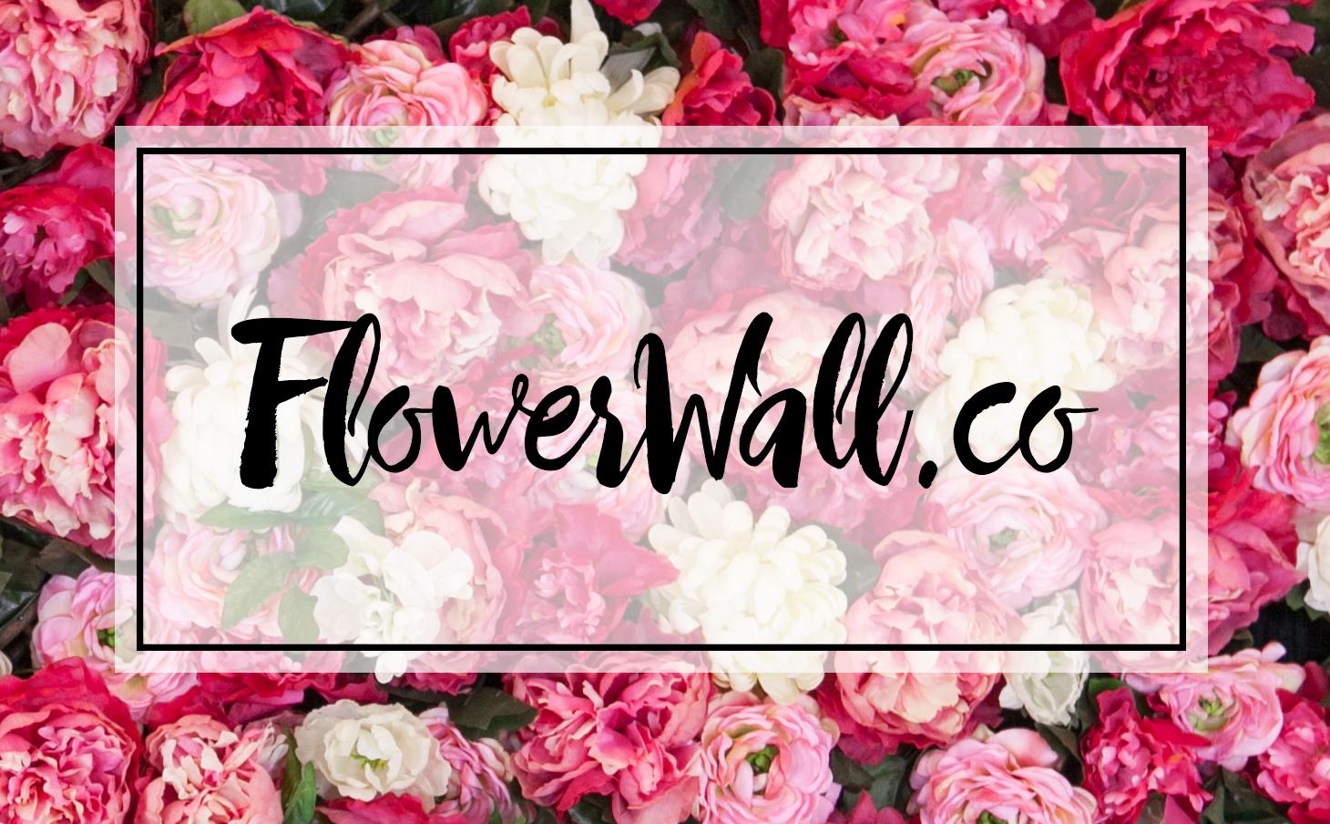 Philadelphia_flower_wall_rental